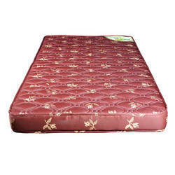 Orthomatic Regular Mattress