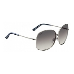 Gucci High Sunglasses
