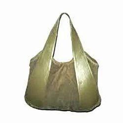 Miu Miu Bags Sale
