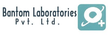 Bantom Laboratories Pvt. Ltd.