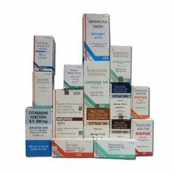Intas Biopharmaceutical Ltd