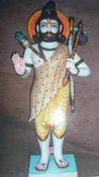 Parshuram Statue