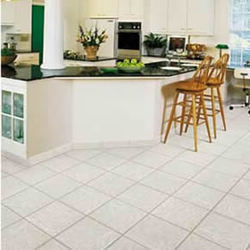 Flooring Tiles