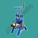 Loban Stem Or Dhoop Machine