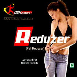 OSN Active Reduzer