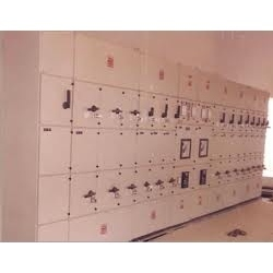 MV Panel Boards
