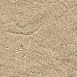 Bagasse Fiber Handmade Papers
