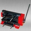 Miniature Shear Brake