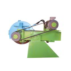 Hot Saw Circular Machines