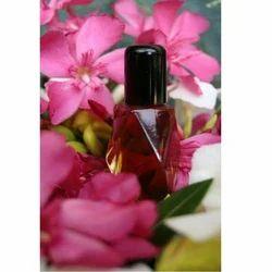 Irris Perfume Oils
