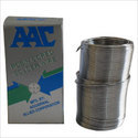 AAC Coil Solder Wire (Box Packed)