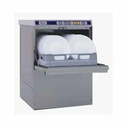 Dishwashers Undercounter
