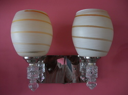 RE001 Decorative Light