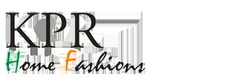 KPR Home Fashions