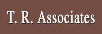 T. R. Associates