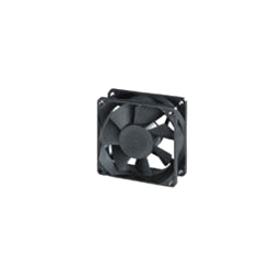 3 Inch DC Cooling Fan