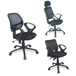 executive chairs manufacturer from pune