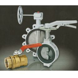 Kitz Commercial Valves