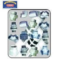 Unik GI Fittings