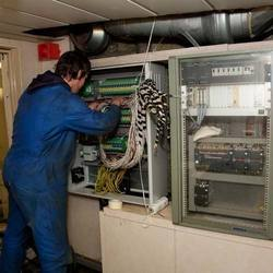 Electrical+Installation