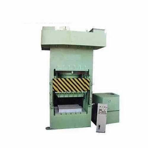 Hydraulic Forming Press