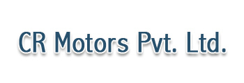 C. R. Motors Private Limited