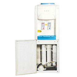 Electric Cooling Water Dispenser
