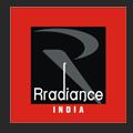 Radiance India ( Sister Concern Of R I Exim )