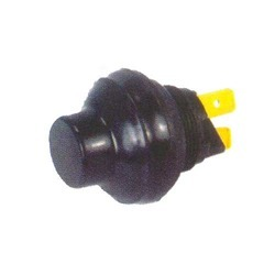 Starter Push Button Switch