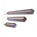 linear array lights