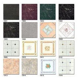 Floor tiles design kajaria chhabria sons wall and floor tiles kajaria with download Bathroom design companies in india