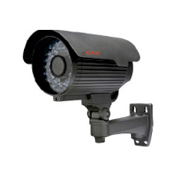 CCTV Cameras (CP-TY48L8)
