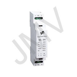 Data Line Switching Surge Protection