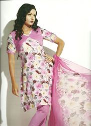 New Collection Suits For Ladies