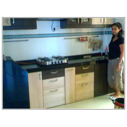Italian Modular Kitchen,Plastic Chairs, Tables, Cabinets, Modular