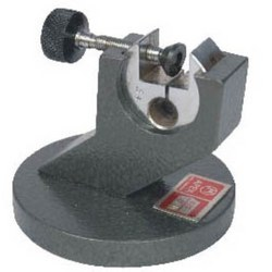APEX Code 781 (Micrometer Stand)