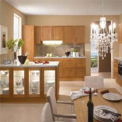 Modular Kitchen Furniture - Modular Kitchen Cabinet, Modular