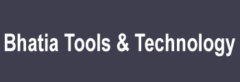 Bhatia Tools & Technology