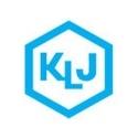 KLJ Developers Projects