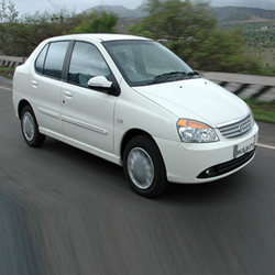Mid Size Car Segment Rental Services