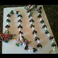 Beads Hangings-(BH-04)