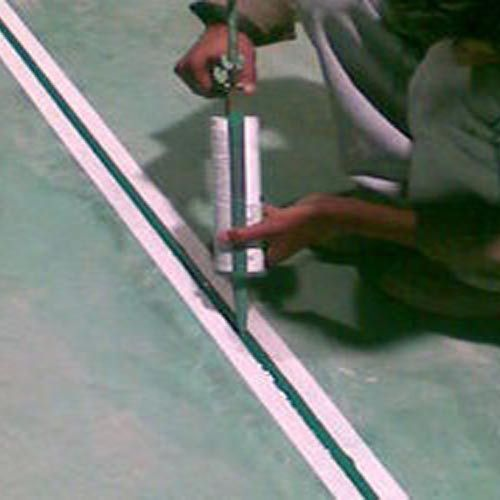Polysulphide Modified Epoxy Joint Filler