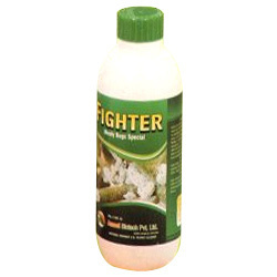 Fighter - Bio Botanical Pesticide