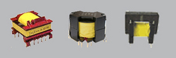HF Series (Power Supply Magnetics)