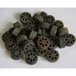 Used Nickel Catalysts Scrap