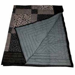 Throw Blanket / King Size Quilt / Duvet Comforter Tapestry