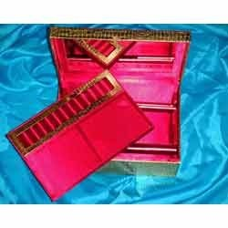 Bangles Jewelry Boxes