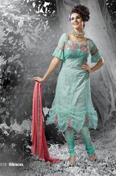 Indian Tunics And Kurtis