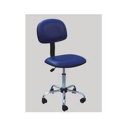 ESD Chairs - PS-102