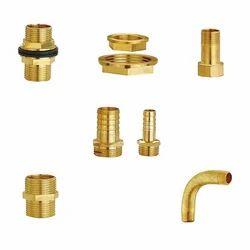 brass fittings in jamnagar gujarat pital ka saman